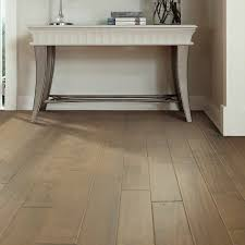 How Much Laminate Flooring Cost Floor How To Install Laminate Flooring How Much Would Laminate