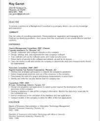Self Employed Resume Sample by Lofty Idea Detailed Resume 4 Detailed Resume Example Resume Example