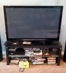 dvd media storage ideas sawdust sisters