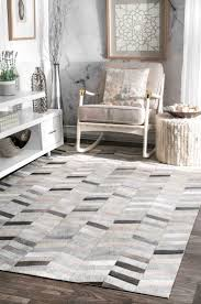 Decorative Rugs For Living Room Large U0026 Small Area Rugs Find Wool Modern Solid Color U0026 More