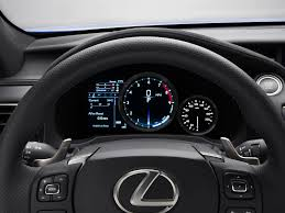 lexus rc v8 for sale top 5 cheapest v8 cars on sale in europe in 2016 autoevolution