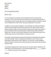 nz cover letter resume cv cover leter