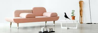 furniture danish design bedroom furniture decorating ideas