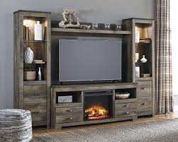 tv stand floating wall mount entertainment center tv stand curve