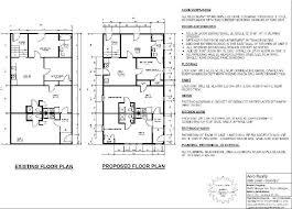 sketch floor plans commercial interesting modern exterior at