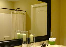 mirror extra large wall mirrors awesome large landscape mirror