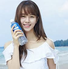 commercial actress database who are you school 2015 actress kim so hyun shines in new