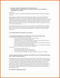 template for summary report invoice summary report sle sheet template format the