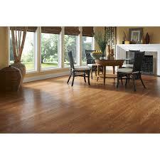 Style Selection Laminate Flooring Style Selections Laminate Flooring Collections Vivero Luxury
