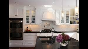 shaker style kitchen cabinets shaker kitchen cabinets shaker style kitchen cabinets