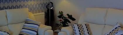 Interior Design Buckinghamshire Mella Design Ltd High Wycombe Buckinghamshire Uk Hp10 8ad