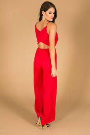 jumpsuit in back by midnight jumpsuit in impressions boutique