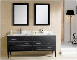 Allen Roth Vanity Lowes Bathroom Best Awesome Allen Roth Vanity Intended For Property