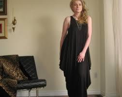 womens plus size tunic off shoulder top dolman sleeve dress