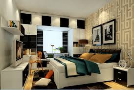 bedroom attractive images of on interior gallery modern mansion