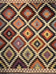 Kilim Area Rug Kilims Kilim Area Rug Flatweave Carpets Bashir Rugs