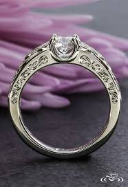 wedding bands derry engagement rings derry spininc rings
