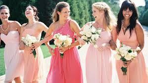 donna bridesmaid dresses donna bridesmaid dresses delivery bridal