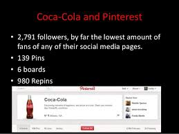 coca cola siege social coca cola siege social 55 images coca cola quot siege quot tv