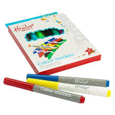 drawing and painting toys from hamleys