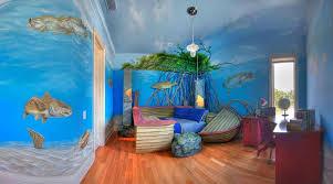 chambre aquarium section mode fashion de touch arts top 20 des chambres d