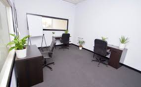 desk for 3 people private office for 3 people desks near me