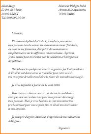 diplome cap cuisine lettre de motivation apprentissage lettre de motivation cap