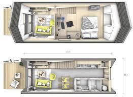 a tiny house with class hearth com forums home