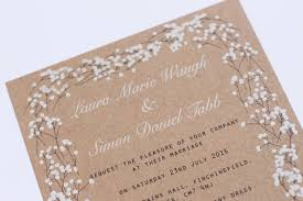 how to design your own wedding invitations how to design your own wedding invitations foil invite co