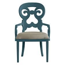 coastal living by stanley furniture retreat sea watch side chair coastal living by stanley furniture retreat sea watch side chair hayneedle