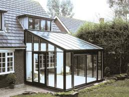 How To Build A Shed Against House by Best 25 Lean To Ideas On Pinterest Lean To Shed Lean To Roof