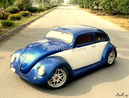 blue volkswagen beetle for sale volkswagen beetle 1970 for sale in peshawar pakwheels