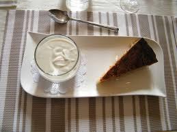 cours de cuisine charente maritime tables d hôtes saintes charente maritime cours de cuisine saintes