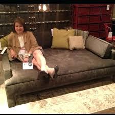 extra deep leather sofa extra deep couch extra deep sofa sofas for sale canada ikea extra