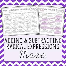 best 25 radical expressions ideas on pinterest simplifying