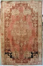 Oushak Rugs For Sale Antique Turkish Rugs And Oushak Rugs By Cyberrug