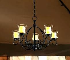 outdoor string light chandelier outdoor string light chandelier s string lights png transparent