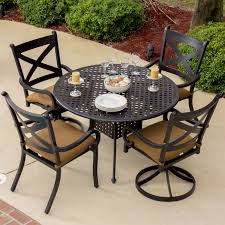 Lakeview Patio Furniture by Avondale Collection Lakeview Patio Furniturelakeview Patio Furniture