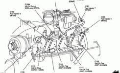 rheem heat pump wiring diagram for gibson the intended design