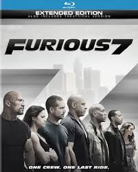 fast u0026 furious 7 2015 hindi dubbed 300mb movie download movieswood