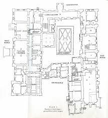 floor plan of windsor castle inside buckingham palace floor plan images windsor castle the