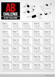 Challenge How Do U Do It Ab Challenge Energy Hacks Ab Challenge Cardio