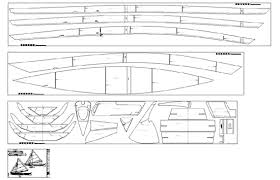 building a chesapeake light craft boat from plans