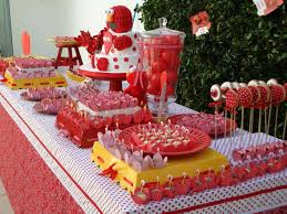 home party decoration ideas party decorations ideas for boys wpxsinfo