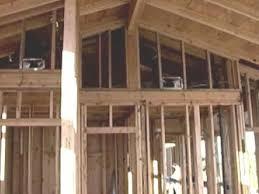 Log Siding For Interior Walls Interior Walls Diy
