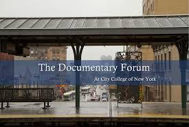 documentary forum