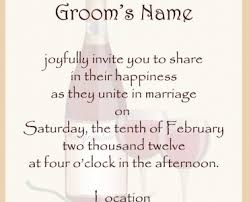 popular wedding sayings wedding invitation sayings wedding invitation sayings with winsome