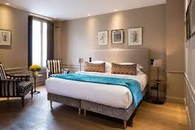 hotel u0026 spa la belle juliette paris 4 star hotel in st germain
