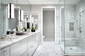 master bathroom remodel ideas bathroom how small lighting and green gray for schemes modern
