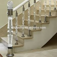 Banister Pole Stair Railings Stair Railings Suppliers And Manufacturers At